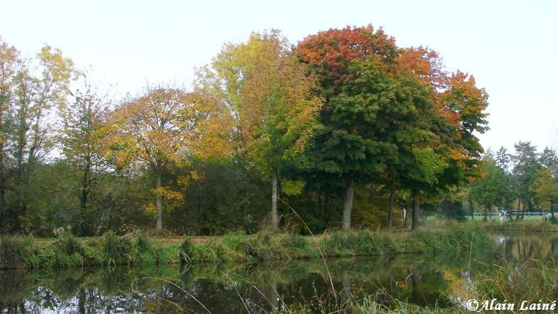 Canal_12oct08_4
