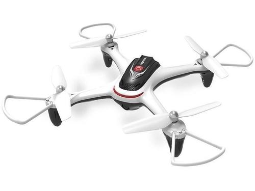 Los mejores drones para comprar