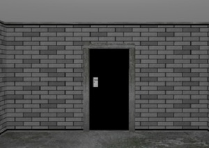 Jouer à Simplest room escape 39