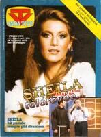 COVERS 1980 : 38 Unes... + 1 TRESOR...