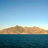 Ile de Monte Cristo