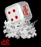 La Désencyclopédie