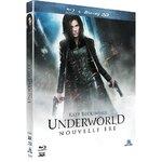 [Blu-ray 3D] Underworld: Nouvelle ère