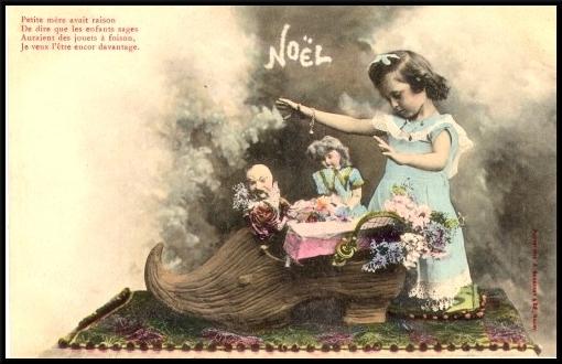 Souvenirs de Pierre Roy : les fêtes civiles et religieuses à Aisey sur Seine au XIXème siècle (cinquième partie)
