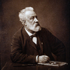 Jules.Verne