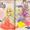 ever-after-high-le-guide-officiel=Yearbook-scan (5)-TRHONECOMING