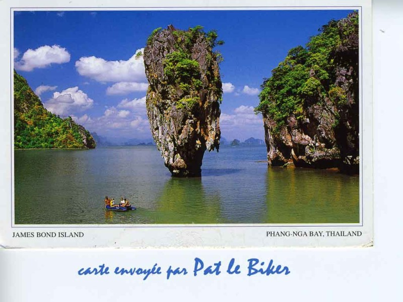james-bond-thailande-pat.jpg