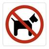 chien_interdit