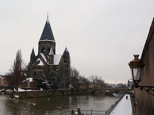 Promenade hivernale 001