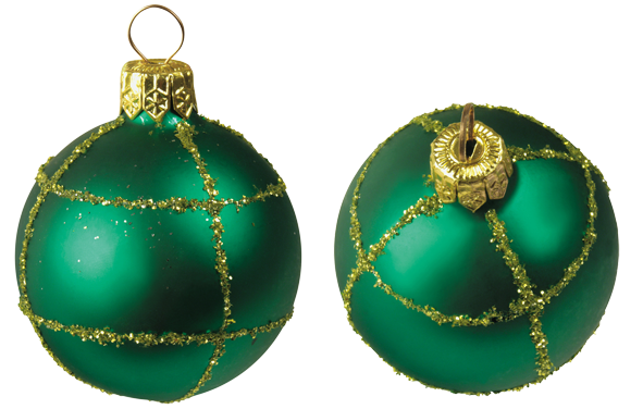 Tubes boules de Noël 6