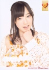 Mizuki Fukumura 譜久村聖 Morning Musume concert tour 2011 Aki Ai BELIEVE ~ Takahashi Ai sotsugyo kinen special ~  モーニング娘。コンサートツアー2011秋 愛 BELIEVE