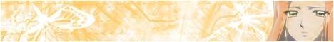 bannière de sara