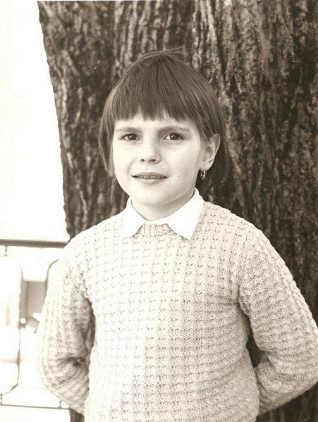 Moi 1972
