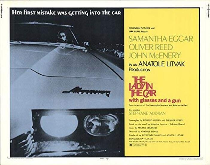 BOX OFFICE USA DU 23/12/1970 AU 29/12/1970