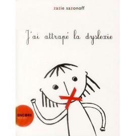 """Résultat de recherche d'images pour """"j'ai attrapé la dyslexie"""""""
