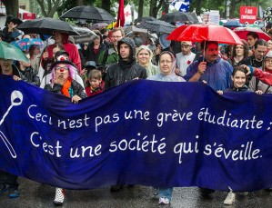 quebec-etudiants-manifestation.jpg