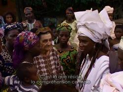 La dame d'Osogbo-2