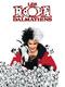 101 dalmatiens film affiche