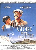 GLOIRE-DE-MON-PERE.jpg