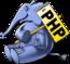 Installer PhotoShow sur Debian Jessie