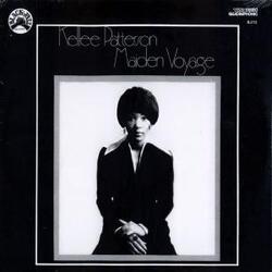 Kellee Patterson - Maiden Voyage - Complete LP