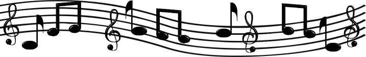 Tubes Music