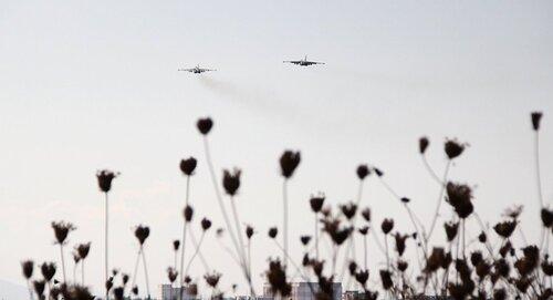 La Bretagne sous le feu russe?  (sputniknews.com - 6/10/16)