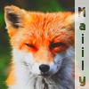 Maiily