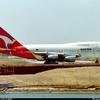 VH-EAA-Qantas-Boeing-747SP_PlanespottersNet_296989