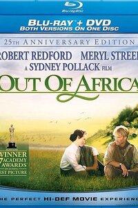 Après une déception amoureuse, la jeune Danoise Karen décide de se marier et de s'embarquer pour l'Afrique. Vite délaissée par un mari volage, elle se consacre à la culture des caféiers et fait figure de pionnière. Son amitié pour l'aventurier Denys se transformera en amour mais elle ne saura pas retenir cet homme épris de liberté....-----...Origine du film : Américain Réalisateur : Sydney Pollack Acteurs : Meryl Streep, Robert Redford, Klaus Maria Brandauer Genre : Biopic, Drame, Romance Durée : 2h 41min Date de sortie : 26 mars 1986 Année de production : 1985 Titre Original : Out of Africa Distribué par : Ciné Sorbonne