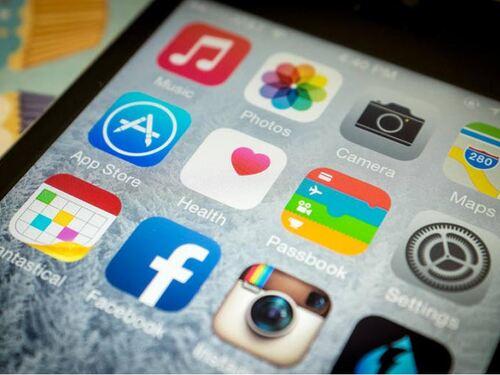 Apple remplace le bouton gratuit par Obtenir dans l'App Store