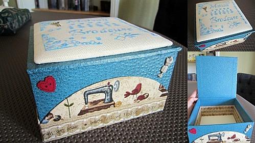 Cadeau-blog.jpg
