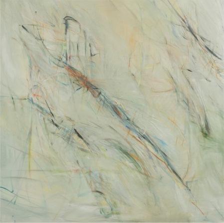 08 - Paysages