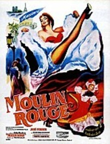 Moulin-rouge-10004.jpg