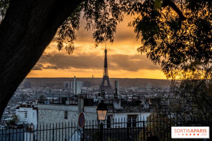 France-Algérie : à Paris l'avenue Bugeaud pourrait changer de nom