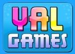 Voir Les jeux de Yal Games