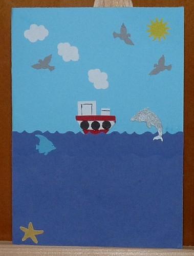 carte bateau perfo2