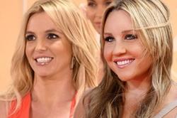 ➤ Lecture MK #11 - Trouble de la personnalité de Britney Spears & Amanda Bynes