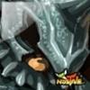 avatar-847.jpg