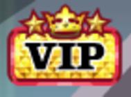 VIP  :o  *-*