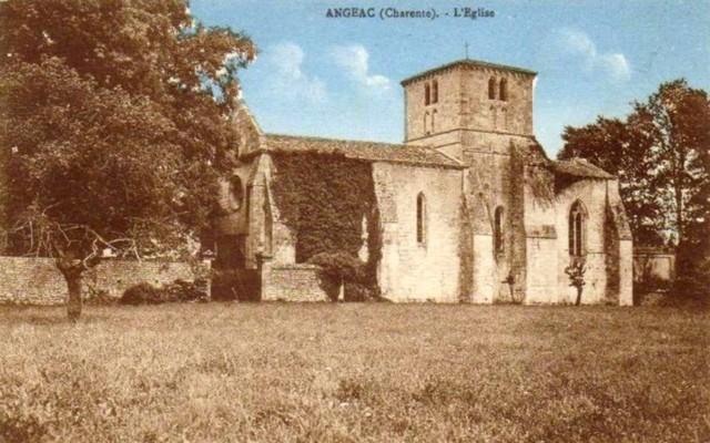 Blog de sylviebernard-art-bouteville : sylviebernard-art-bouteville, Angeac- Charente ---- Birac