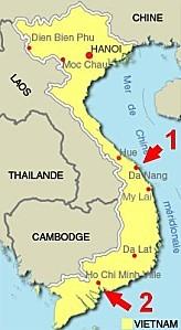 carte_vietnam4.jpg