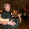 Gala K Danse 2012-05-w