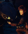 How-to-Train-Your-Dragon-image-how-to-train-your-dragon-36757777-500-600