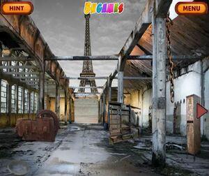 Jouer à Escape games - New 1 everyday 10