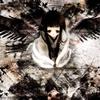 [large][AnimePaper]wallpapers_Adumi-Tohru_Ayasal_2290