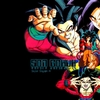 DRAGON_BALL_Z_066