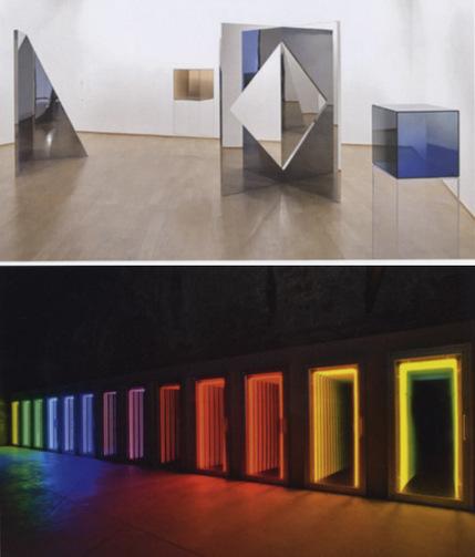 Daniel Templon, une histoire d'art contemporain