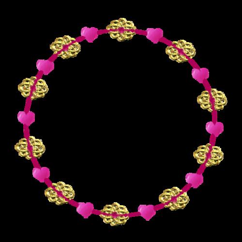 Cercle Saint-Valentin