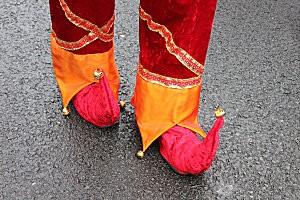 carnaval venitien etaules 2011 (33)